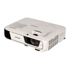Projectors On Hire in Bangalore