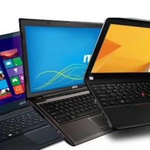 Computer rentals bangalore
