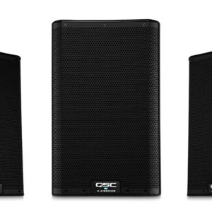 Sound Systems On Hire in Bangalore