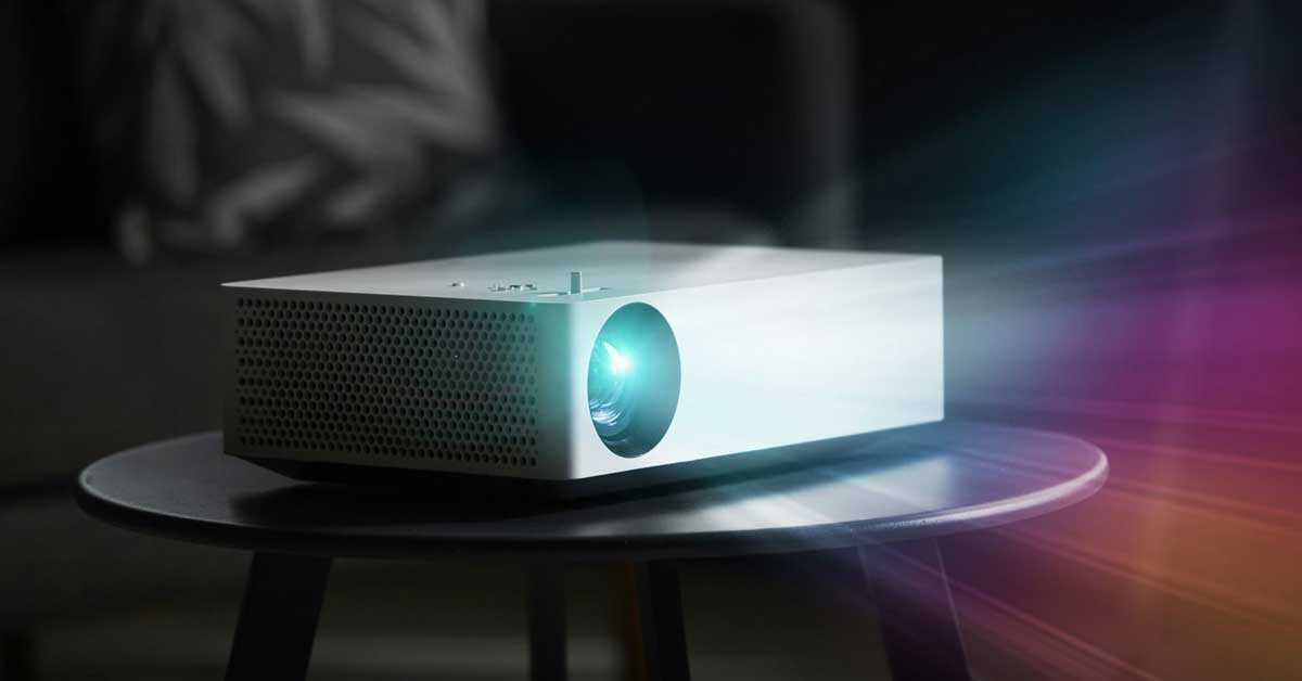 Top 100 Projectors On Rent in Bangalore