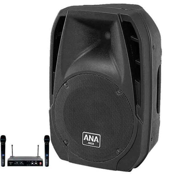 rent a bluetooth speaker