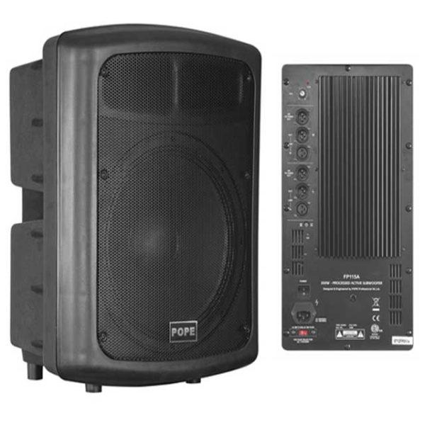 Audio Equipment rental Bangalore