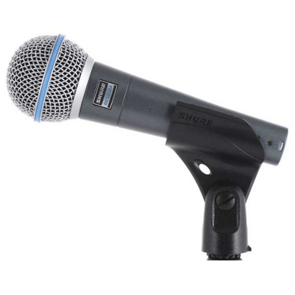 mic stand rental near me