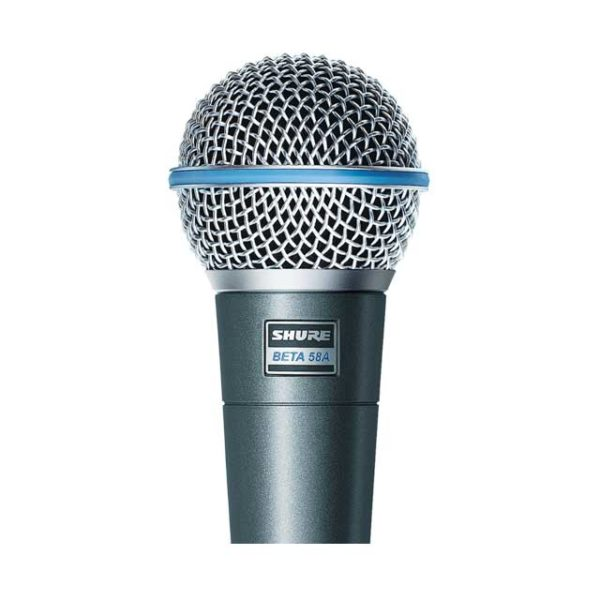 portable microphone rental