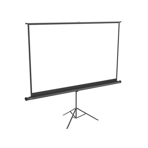 Projector and screen rental Bangalore