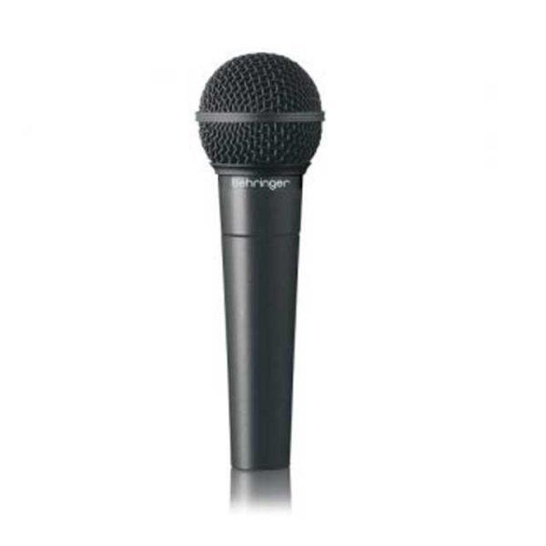 microphone speaker rental