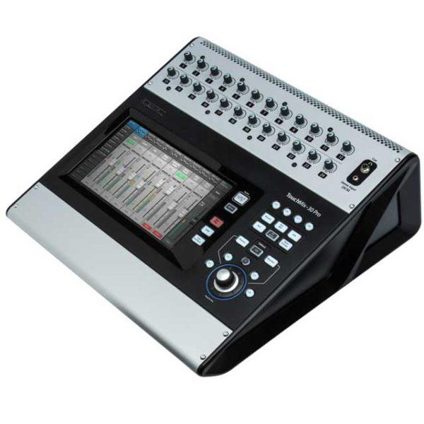 Digital sound mixer Bangalore