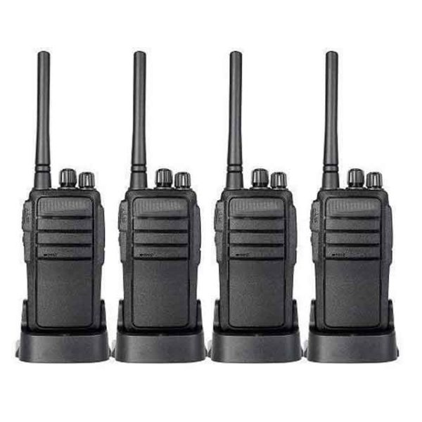 Rent Walkie Talkies Near me