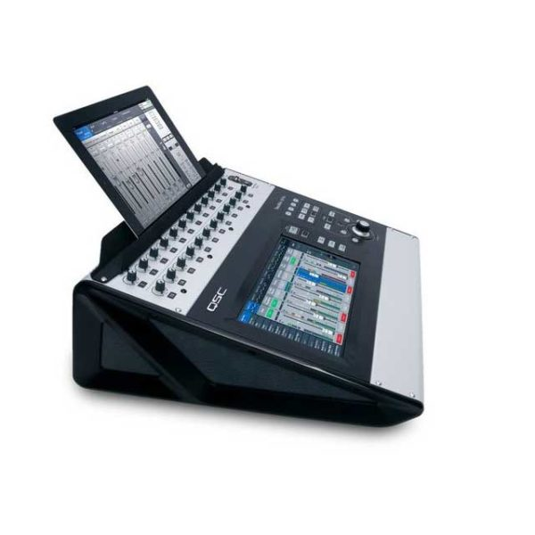 hire digital mixing console