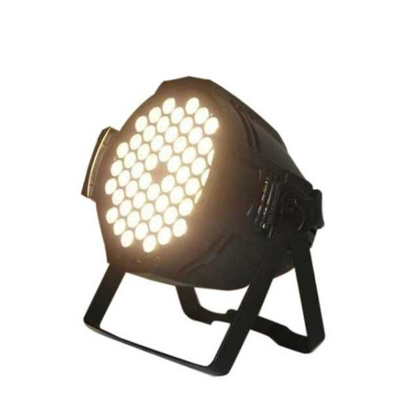 disco light price