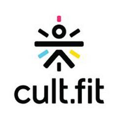 Cultfit