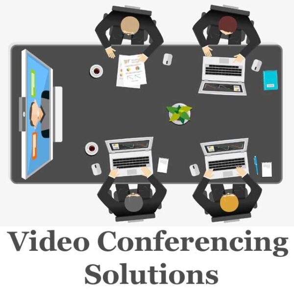Video Conferencing rental in Bangalore